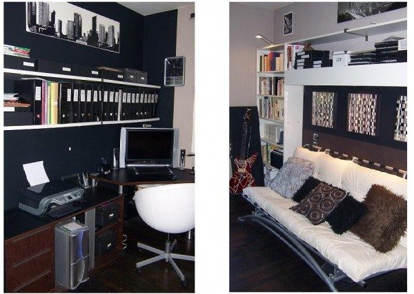 concours photo bureaux dominique et richard notre. Black Bedroom Furniture Sets. Home Design Ideas