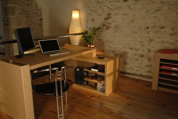 concours photo bureaux carole mon bureau cosy clermont ferrand. Black Bedroom Furniture Sets. Home Design Ideas